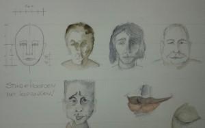 gezichten - kopie